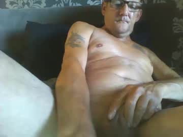 [15-05-20] justa1959 record premium show video from Chaturbate.com