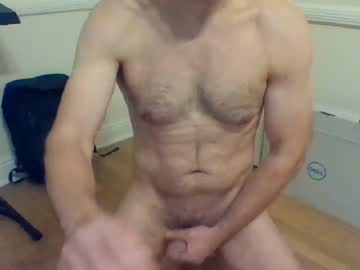 [11-01-20] onan1980 webcam video from Chaturbate
