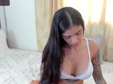 [15-09-21] pk2secretxx chaturbate webcam show