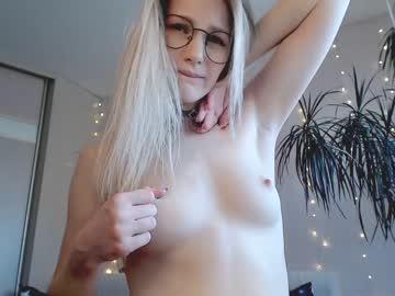 [15-04-21] anna_cute private webcam from Chaturbate.com