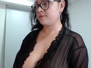 [20-04-21] sophie_lopez1 chaturbate webcam