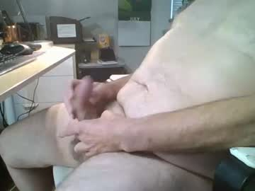 [30-07-20] messier99 show with toys from Chaturbate.com