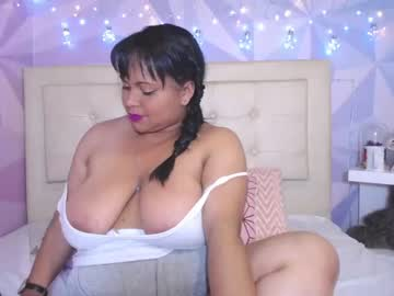 [08-06-21] candybroownsp chaturbate webcam show