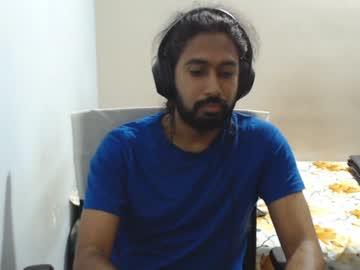 [23-06-21] fleshnfun record premium show video from Chaturbate