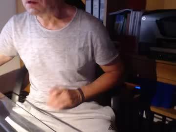 [24-07-21] holgimuc public webcam video