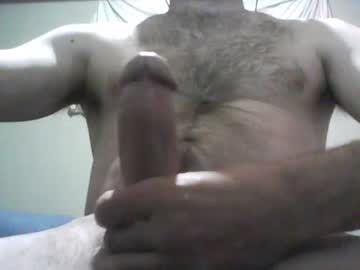 [10-03-20] johnlick469 cam show from Chaturbate