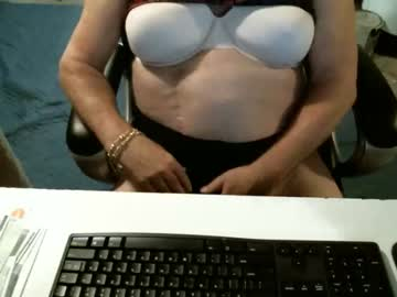 [22-10-20] cindymichaels toying record