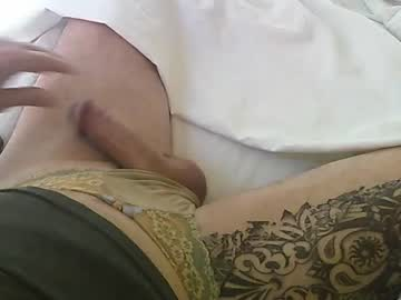 [21-09-20] getmehard4213 show with toys from Chaturbate.com