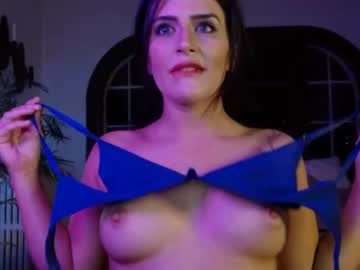 [27-11-20] gia_harvey private show video from Chaturbate.com