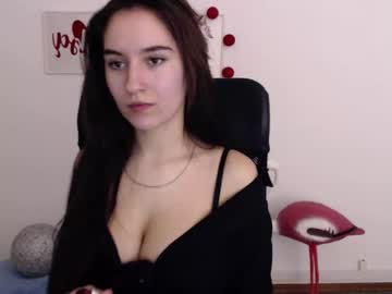 [07-03-20] milissamay show with toys from Chaturbate