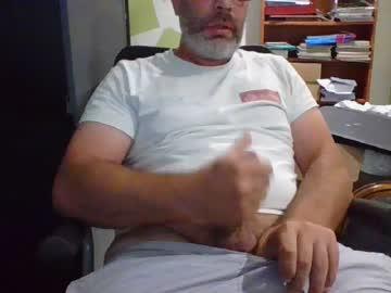 [11-09-20] treze31 private sex show from Chaturbate