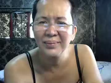 [17-07-21] champaka123 chaturbate blowjob video