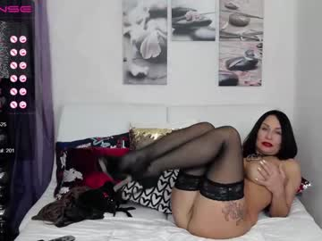[04-04-21] florasquirt record webcam video from Chaturbate