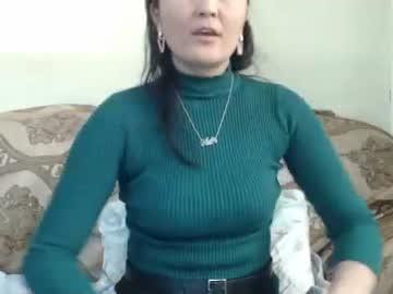 [26-02-21] kara_knight chaturbate premium show video