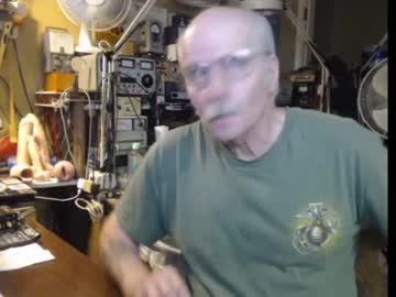 [20-03-20] kraut1947 chaturbate video