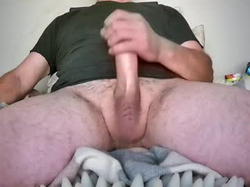 [08-11-20] 0gh0st13 cam show from Chaturbate