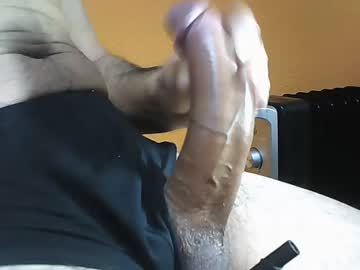 [07-12-20] garby123 video with dildo