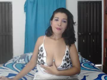 [06-04-20] leidy47 record blowjob video from Chaturbate