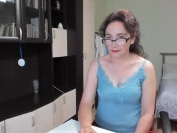 [27-06-21] albagiovanni record show with toys from Chaturbate.com