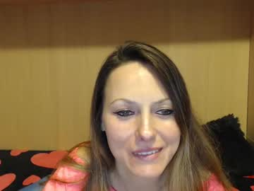 [16-04-21] angelslive99 premium show from Chaturbate.com