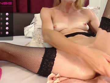 [02-08-21] jenny_squirtx private