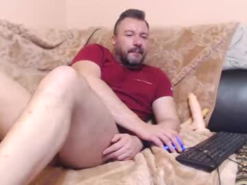 [21-04-21] adyyynis record show with toys from Chaturbate.com