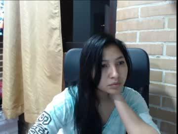 [30-08-20] samara_oviedo video