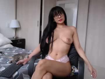 [16-10-20] saraiusmee private sex show