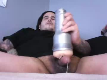 [19-02-20] griffin_king private from Chaturbate