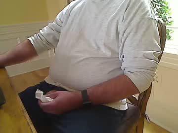 [18-03-20] reedmnc64 chaturbate public record
