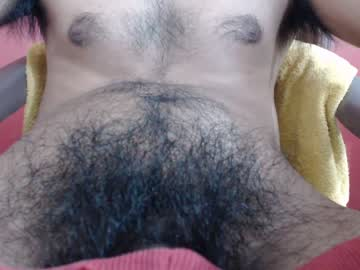 [10-11-20] webmaster12345 public show from Chaturbate