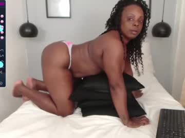 [18-09-21] cristinesexy_ video from Chaturbate.com