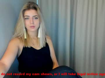 [23-06-21] sunnygirl7 show with cum from Chaturbate.com