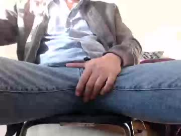 [23-01-20] jackkingof record public webcam from Chaturbate