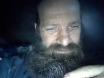 [02-06-21] sitonmybeardxxx record webcam show from Chaturbate