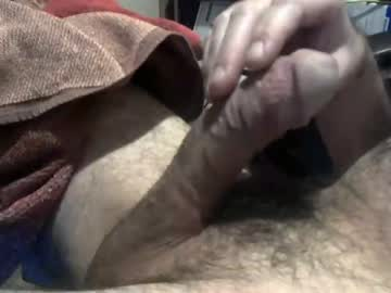 [28-05-21] kashmir9910 record cam video from Chaturbate.com