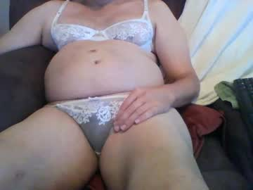 [14-02-20] straightinlingerie2 cam video from Chaturbate