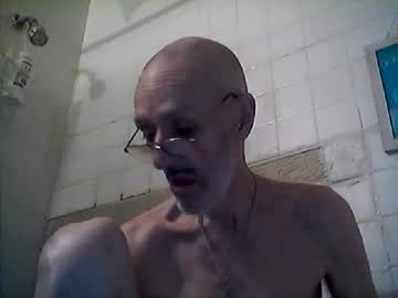 [27-05-20] youdirectus chaturbate webcam record