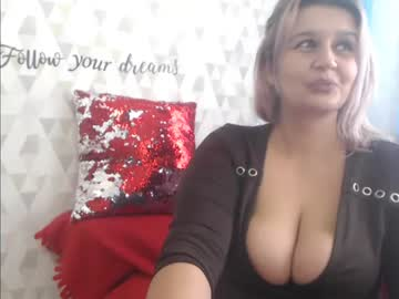 [25-10-21] corymilf video with toys from Chaturbate.com