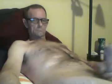 [16-10-21] dilbert5248 record public webcam video