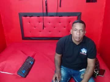 [26-02-21] smith_brownlatin record webcam show from Chaturbate.com