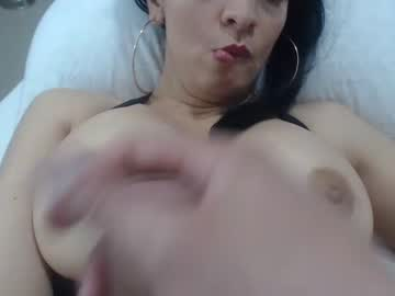 [22-04-21] anyelinaevanss record video with toys from Chaturbate.com