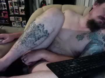 [06-11-20] darthbam78 webcam show from Chaturbate