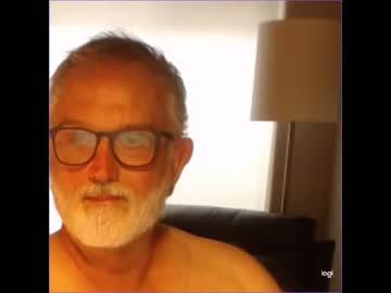 [28-05-21] greenlariat cam video from Chaturbate