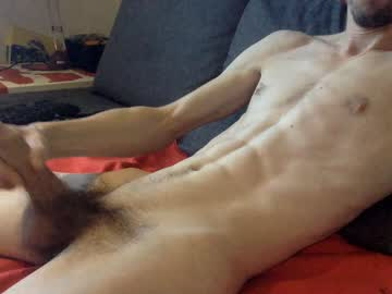 [29-11-20] lexflex001 record show with toys from Chaturbate