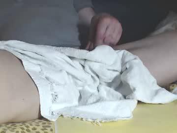 Chaturbate diaper Kamery se
