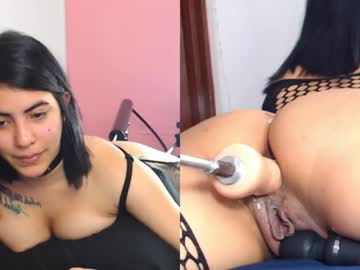 [07-01-21] kittypru public show from Chaturbate