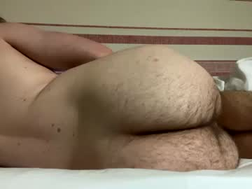 [28-09-21] creed271058 private show from Chaturbate.com