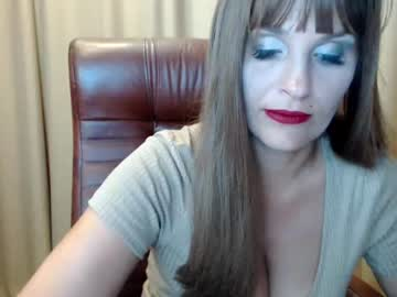 [04-08-21] ladycharm4you record private webcam from Chaturbate