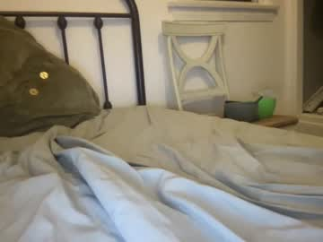 [24-09-21] manlyside chaturbate public webcam video